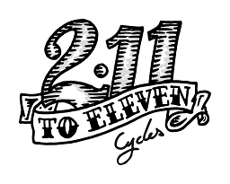 logo 2-11cycles.fr
